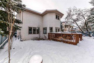 Photo 3: 408 WILKIN Way in Edmonton: Zone 22 House for sale : MLS®# E4184009