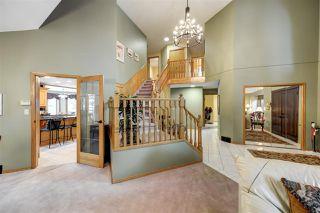 Photo 9: 408 WILKIN Way in Edmonton: Zone 22 House for sale : MLS®# E4184009