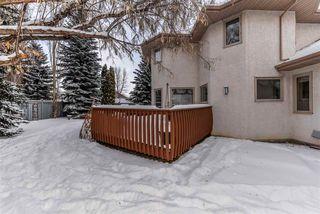 Photo 4: 408 WILKIN Way in Edmonton: Zone 22 House for sale : MLS®# E4184009