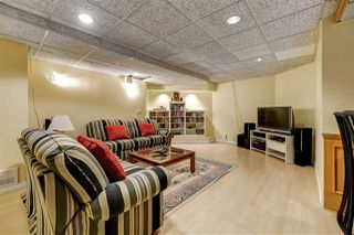 Photo 32: 408 WILKIN Way in Edmonton: Zone 22 House for sale : MLS®# E4184009