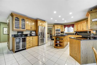 Photo 14: 408 WILKIN Way in Edmonton: Zone 22 House for sale : MLS®# E4184009