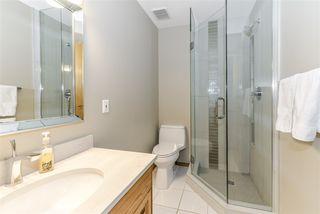 Photo 20: 408 WILKIN Way in Edmonton: Zone 22 House for sale : MLS®# E4184009