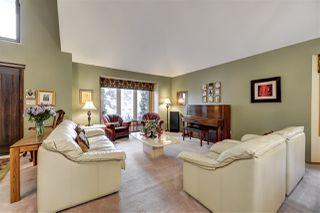 Photo 8: 408 WILKIN Way in Edmonton: Zone 22 House for sale : MLS®# E4184009