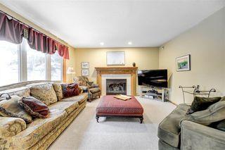 Photo 17: 408 WILKIN Way in Edmonton: Zone 22 House for sale : MLS®# E4184009
