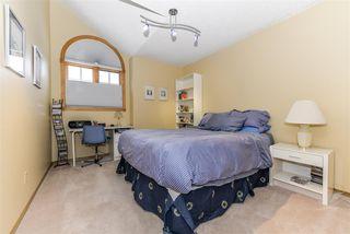 Photo 22: 408 WILKIN Way in Edmonton: Zone 22 House for sale : MLS®# E4184009