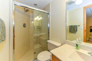 Photo 34: 408 WILKIN Way in Edmonton: Zone 22 House for sale : MLS®# E4184009