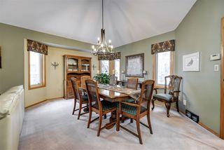 Photo 10: 408 WILKIN Way in Edmonton: Zone 22 House for sale : MLS®# E4184009