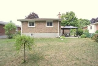 Photo 16: 10 Heron Road in Brock: Cannington House (Backsplit 3) for sale : MLS®# N4676073