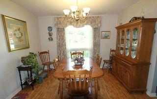 Photo 5: 10 Heron Road in Brock: Cannington House (Backsplit 3) for sale : MLS®# N4676073