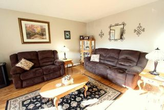 Photo 7: 10 Heron Road in Brock: Cannington House (Backsplit 3) for sale : MLS®# N4676073