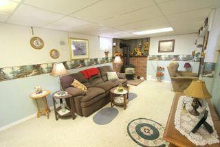 Photo 12: 10 Heron Road in Brock: Cannington House (Backsplit 3) for sale : MLS®# N4676073