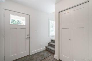 Photo 13: 109 2117 Charters Road in SOOKE: Sk Sooke Vill Core Row/Townhouse for sale (Sooke)  : MLS®# 420388