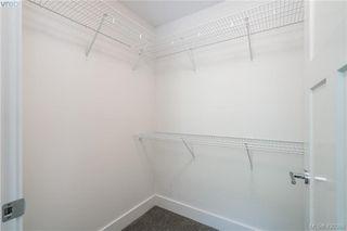 Photo 16: 109 2117 Charters Road in SOOKE: Sk Sooke Vill Core Row/Townhouse for sale (Sooke)  : MLS®# 420388