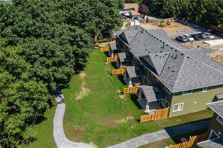 Photo 24: 109 2117 Charters Road in SOOKE: Sk Sooke Vill Core Row/Townhouse for sale (Sooke)  : MLS®# 420388