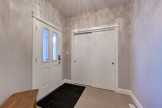 Photo 2: 1965 AINSLIE Link in Edmonton: Zone 56 House for sale : MLS®# E4188077