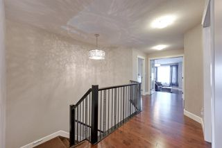Photo 18: 1965 AINSLIE Link in Edmonton: Zone 56 House for sale : MLS®# E4188077