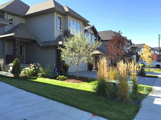 Photo 33: 1965 AINSLIE Link in Edmonton: Zone 56 House for sale : MLS®# E4188077