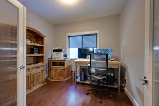 Photo 4: 1965 AINSLIE Link in Edmonton: Zone 56 House for sale : MLS®# E4188077