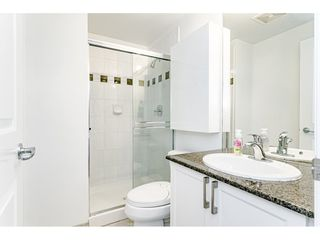 """Photo 15: 103 997 W 22ND Avenue in Vancouver: Cambie Condo for sale in """"The Crescent in Shaughnessy"""" (Vancouver West)  : MLS®# R2441696"""