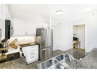 """Photo 5: 103 997 W 22ND Avenue in Vancouver: Cambie Condo for sale in """"The Crescent in Shaughnessy"""" (Vancouver West)  : MLS®# R2441696"""
