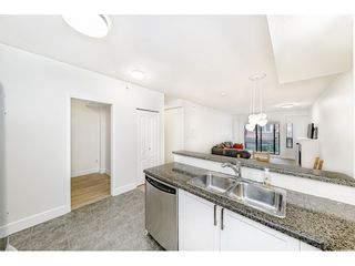 """Photo 6: 103 997 W 22ND Avenue in Vancouver: Cambie Condo for sale in """"The Crescent in Shaughnessy"""" (Vancouver West)  : MLS®# R2441696"""