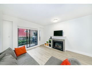 """Photo 9: 103 997 W 22ND Avenue in Vancouver: Cambie Condo for sale in """"The Crescent in Shaughnessy"""" (Vancouver West)  : MLS®# R2441696"""