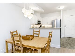 """Photo 2: 103 997 W 22ND Avenue in Vancouver: Cambie Condo for sale in """"The Crescent in Shaughnessy"""" (Vancouver West)  : MLS®# R2441696"""