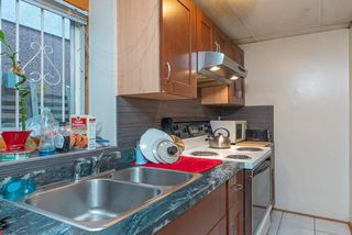 Photo 11: 1715 E 47TH Avenue in Vancouver: Killarney VE House for sale (Vancouver East)  : MLS®# R2446314