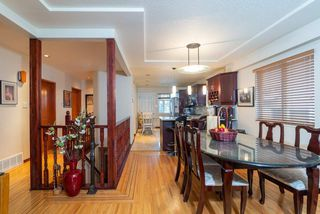 Photo 3: 1715 E 47TH Avenue in Vancouver: Killarney VE House for sale (Vancouver East)  : MLS®# R2446314
