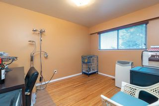 Photo 8: 1715 E 47TH Avenue in Vancouver: Killarney VE House for sale (Vancouver East)  : MLS®# R2446314
