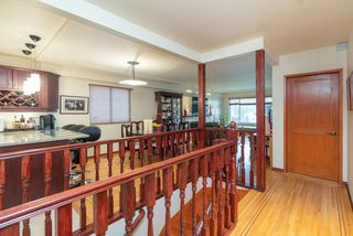 Photo 9: 1715 E 47TH Avenue in Vancouver: Killarney VE House for sale (Vancouver East)  : MLS®# R2446314