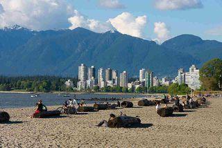 "Photo 24: 301 2255 YORK Avenue in Vancouver: Kitsilano Condo for sale in ""BEACH HOUSE"" (Vancouver West)  : MLS®# R2458588"