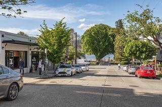 "Photo 29: 301 2255 YORK Avenue in Vancouver: Kitsilano Condo for sale in ""BEACH HOUSE"" (Vancouver West)  : MLS®# R2458588"