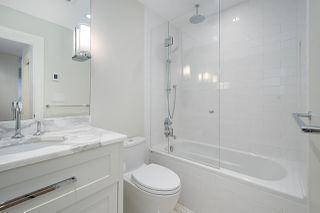 "Photo 14: 301 2255 YORK Avenue in Vancouver: Kitsilano Condo for sale in ""BEACH HOUSE"" (Vancouver West)  : MLS®# R2458588"