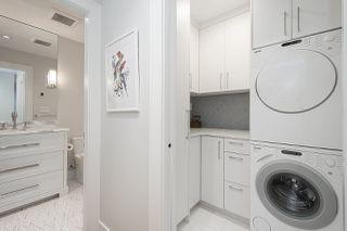 "Photo 12: 301 2255 YORK Avenue in Vancouver: Kitsilano Condo for sale in ""BEACH HOUSE"" (Vancouver West)  : MLS®# R2458588"