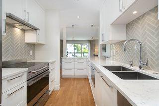 "Photo 4: 301 2255 YORK Avenue in Vancouver: Kitsilano Condo for sale in ""BEACH HOUSE"" (Vancouver West)  : MLS®# R2458588"
