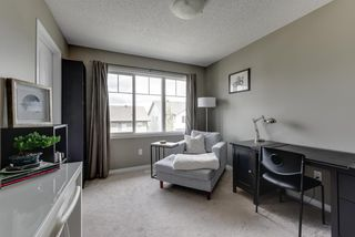 Photo 32: 38 1140 CHAPPELLE Boulevard in Edmonton: Zone 55 Townhouse for sale : MLS®# E4199092
