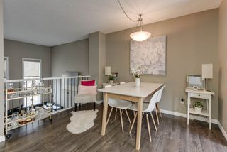 Photo 10: 38 1140 CHAPPELLE Boulevard in Edmonton: Zone 55 Townhouse for sale : MLS®# E4199092