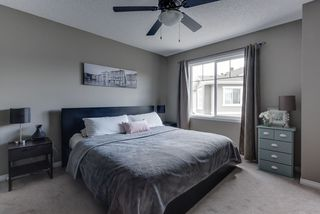 Photo 27: 38 1140 CHAPPELLE Boulevard in Edmonton: Zone 55 Townhouse for sale : MLS®# E4199092