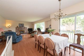 Photo 5: 5456 6A Avenue in Delta: Tsawwassen Central House for sale (Tsawwassen)  : MLS®# R2462672