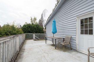 Photo 15: 5456 6A Avenue in Delta: Tsawwassen Central House for sale (Tsawwassen)  : MLS®# R2462672