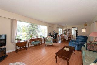 Photo 4: 5456 6A Avenue in Delta: Tsawwassen Central House for sale (Tsawwassen)  : MLS®# R2462672