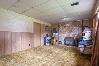 Photo 12: 5456 6A Avenue in Delta: Tsawwassen Central House for sale (Tsawwassen)  : MLS®# R2462672