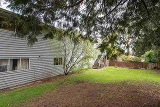 Photo 14: 5456 6A Avenue in Delta: Tsawwassen Central House for sale (Tsawwassen)  : MLS®# R2462672