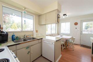 Photo 7: 5456 6A Avenue in Delta: Tsawwassen Central House for sale (Tsawwassen)  : MLS®# R2462672