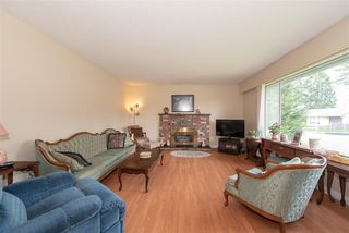 Photo 3: 5456 6A Avenue in Delta: Tsawwassen Central House for sale (Tsawwassen)  : MLS®# R2462672