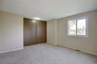 Photo 19: 321 FALSHIRE Drive NE in Calgary: Falconridge Detached for sale : MLS®# C4301765