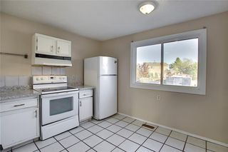Photo 11: 321 FALSHIRE Drive NE in Calgary: Falconridge Detached for sale : MLS®# C4301765