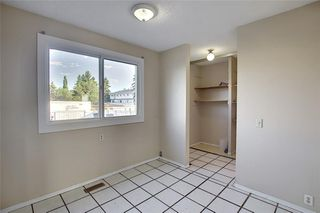 Photo 14: 321 FALSHIRE Drive NE in Calgary: Falconridge Detached for sale : MLS®# C4301765