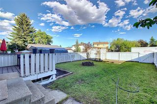 Photo 38: 321 FALSHIRE Drive NE in Calgary: Falconridge Detached for sale : MLS®# C4301765